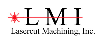 Lasercut Machining, Inc.