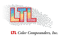 LTL Color Compounders Inc.