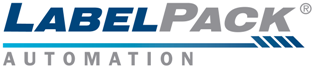 LabelPack Automation Inc.