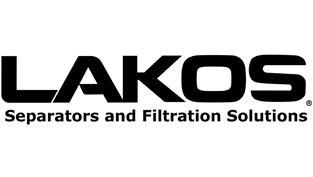 LAKOS Separators and Filtration Solutions