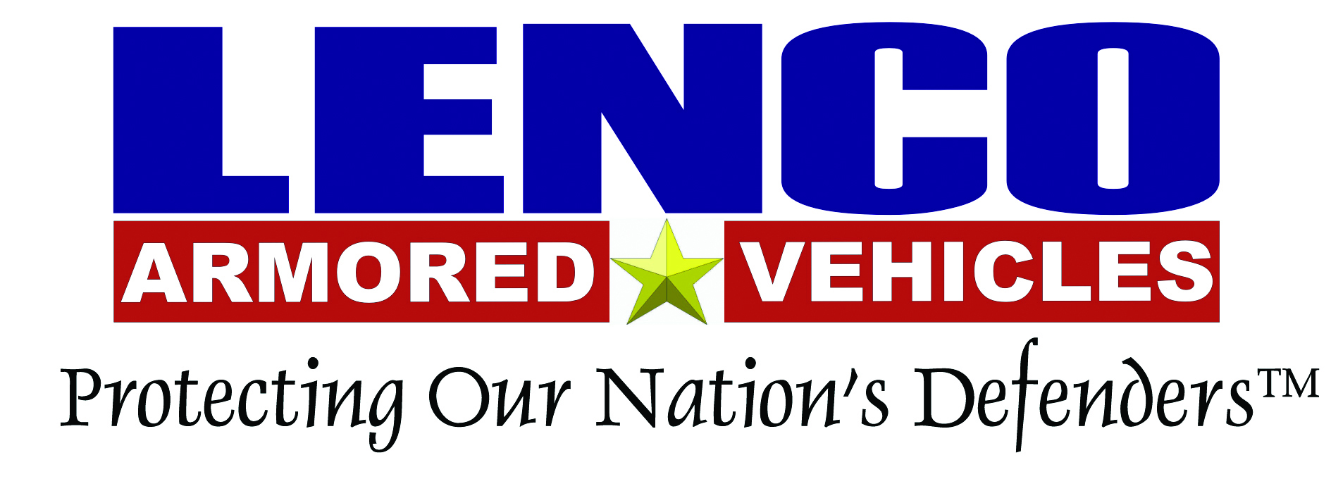 Lenco Industries, Inc.