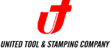 United Tool & Stamping Co.
