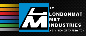 Londonmat Industries