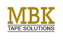 MBK Tape Solutions