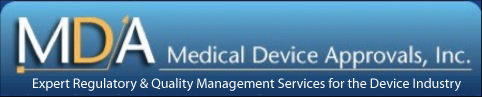Medical Device Approvals Inc.
