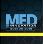 MEDINNOVATION BOSTON 2018