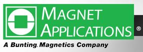 Magnet Applications