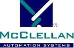 McClellan Automation Systems