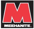 Meehanite Metal Corp.