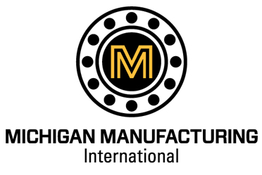 Michigan Manufacturing International (MMI)