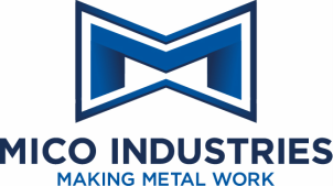 Mico Industries