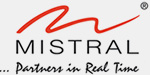 Mistral Solutions Pvt. Ltd