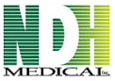 NDH Medical Inc.