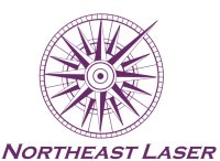 Northeast Laser & Electropolish