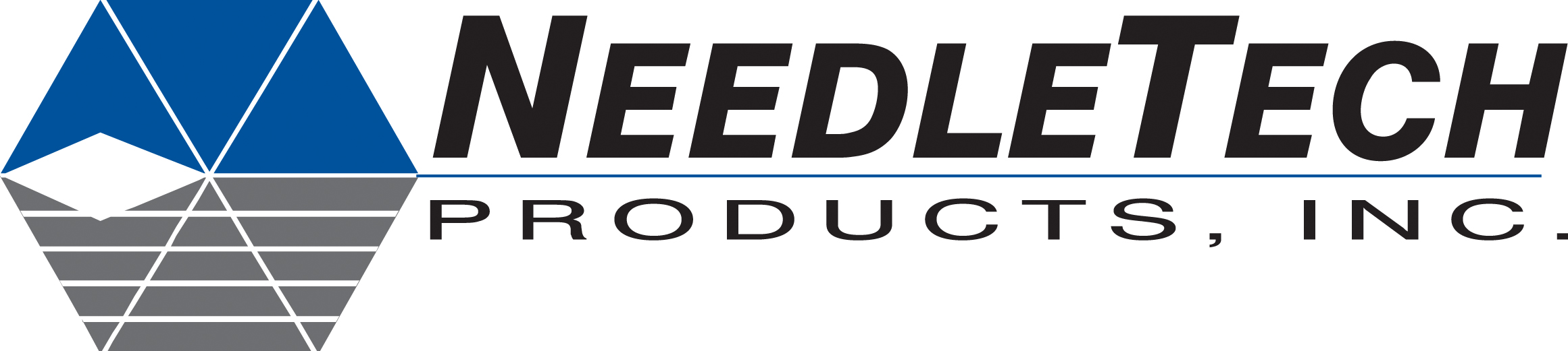 NeedleTech Products Inc.
