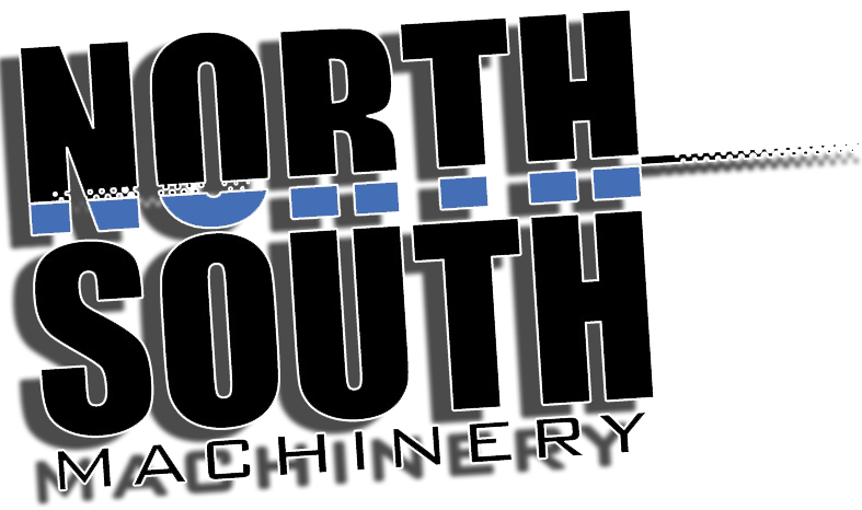 North-South Machinery Inc.