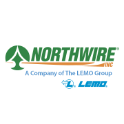 Northwire Inc.