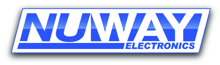 Nu-Way Electronics Inc.