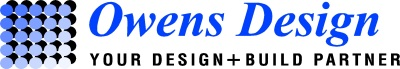 Owens Design, Inc.