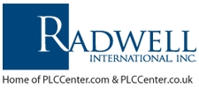 Radwell International Inc.