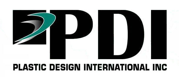 Plastic Design International, Inc.