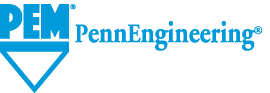 Penn Engineering & Mfg Co.