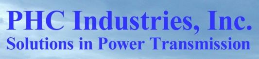 PHC Industries, Inc.