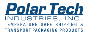 Polar Tech Industries