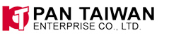 Pan Taiwan Enterprise Co., Ltd.