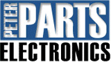 Peter Parts Electronics, Inc.