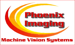 Phoenix Imaging, Inc.