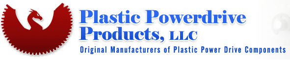Plastic PowerDrive Products LLC