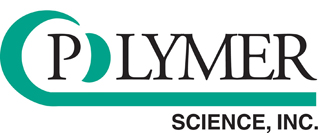 Polymer Science Inc.