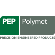 Polymet, a unit of Precision Engineered Products