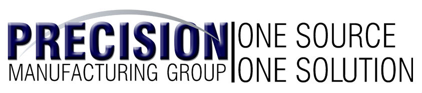 Precision Manufacturing Group
