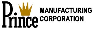 Prince Manufacturing Corporation