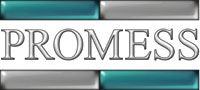 Promess Incorporated