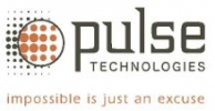 Pulse Technologies Inc.