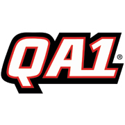 QA1 Precision Products, Inc.