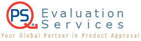 QPS Evaluation Services Inc.