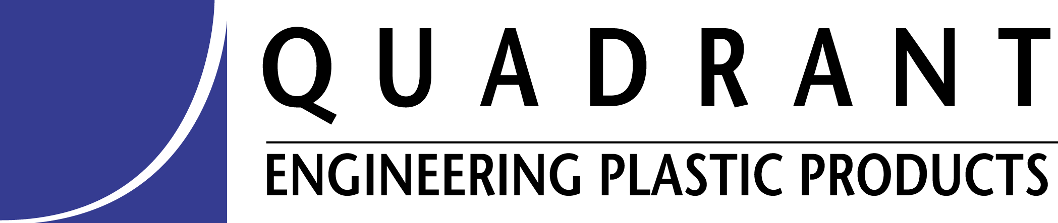 Quadrant Engineering Plastic Products