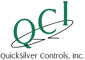 QuickSilver Controls