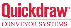 Quickdraw Conveyor Systems