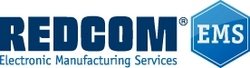 REDCOM Electronic Manufacturing Services