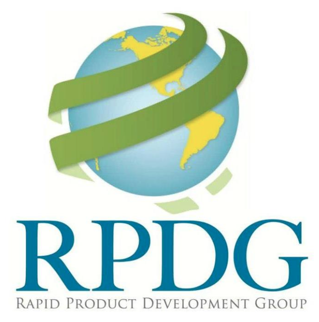 Rapid Product Development Group