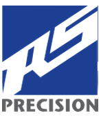 R.S. Precision Industries Inc.