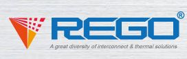 Rego Electronics Inc.