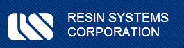 Resin Systems Corp.
