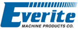 Everite Machine Products Co.