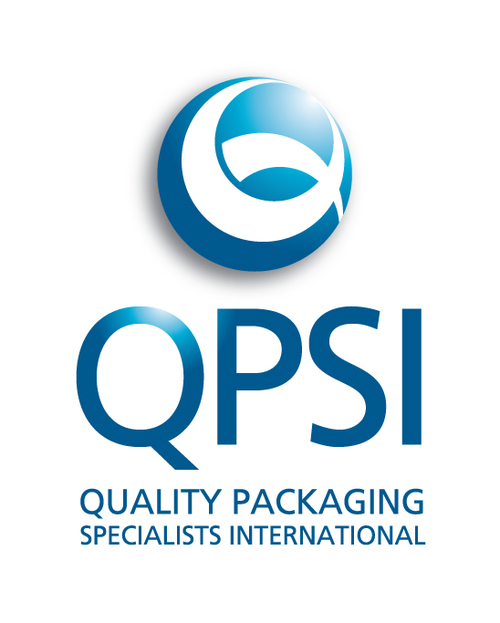 Quality Packaging Specialists International (QPSI)